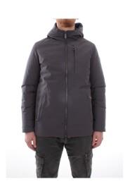 193cfmj11138-p9f10d Jacket