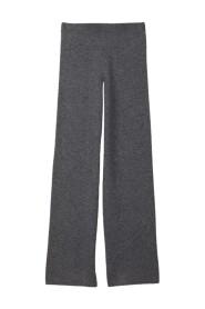 Pants Ruphert
