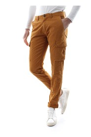 40WEFT AIKO 50368 4984 PANTS Men nd