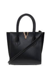 'Virtus' shoulder bag