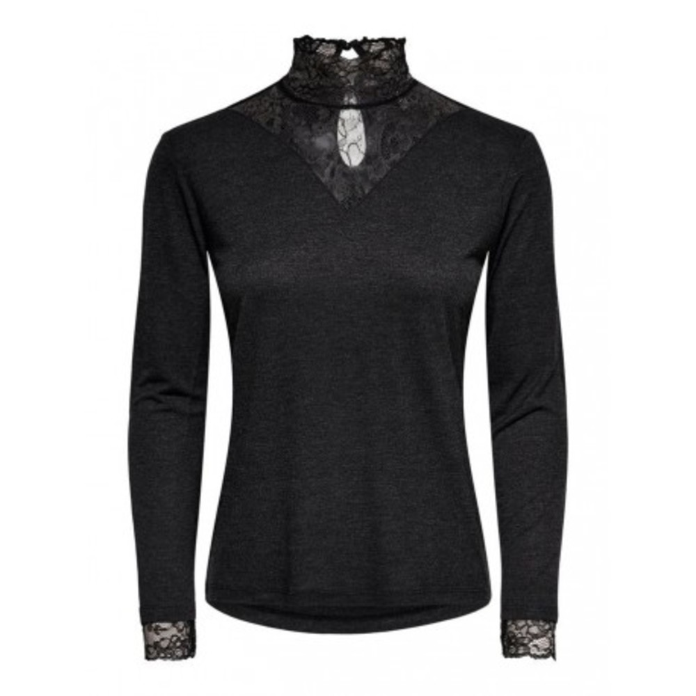 WILMA L/S TOP