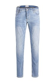 Slim Fit Jeans GLENN ORIGINAL AM 792 50SPS