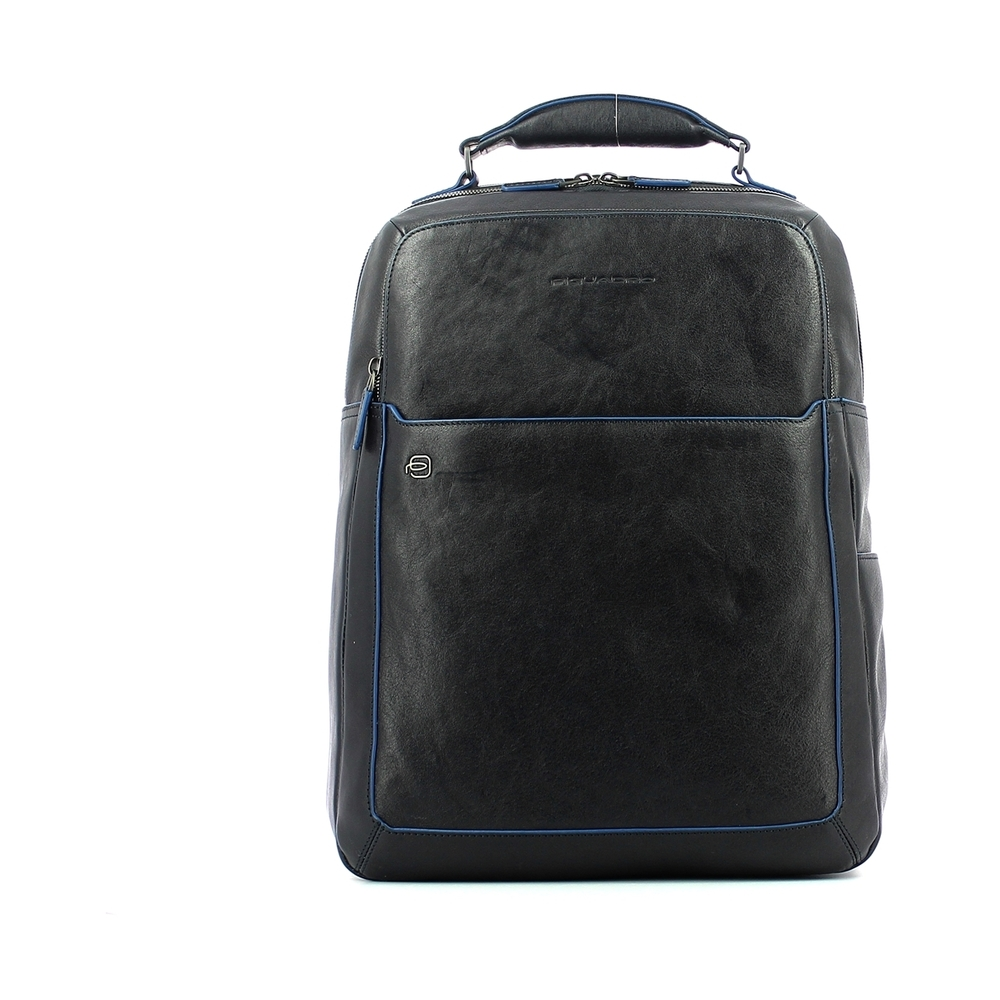 Piquadro Backpack Blå