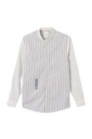 Striper Tyson Shirt