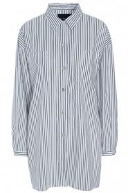 Core Skjorter 216-2226-3319