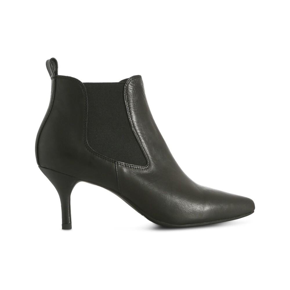 Agnete Chelsea boot