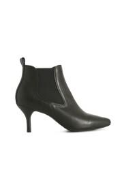 Agnete Chelsea støvle