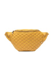 Sporty Chic Bum Bag 13918