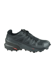 Salomon W Speedcross 5 GTX 407954