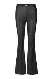 Leather Trousers Laya