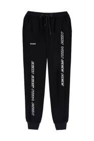 Spodnie bw pants