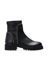 'Rodger' ankle boots