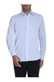 Cotton shirt BREZZA 345