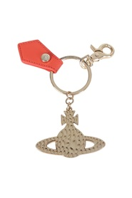 KEY RING WITH ORB