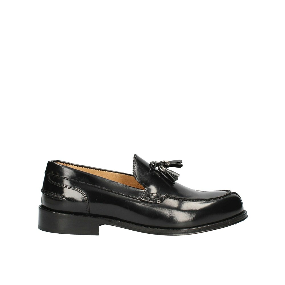 104PE21 LOAFERS