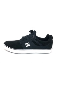 Sort DC shoes sneakers