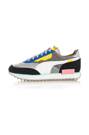 SNEAKERS FUTURE RIDER ROYALE WN'S 372893.02