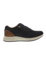 sneakers 15.1528.01