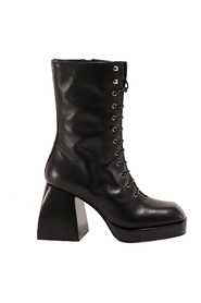 Ankle Boots NO122