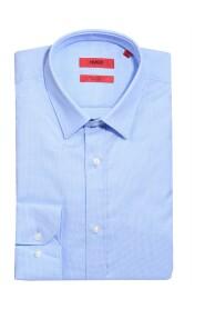 shirt extra slim fit