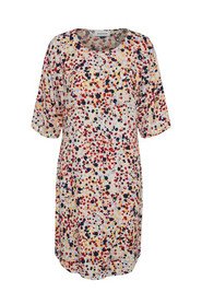 Hope Dot Dress