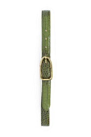 Monica - Thin  belt