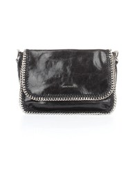 Marc Ellis New York WINONA M Bag women