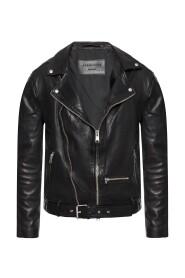 Wick biker jacket