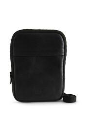 Ren Mini Messenger handväska