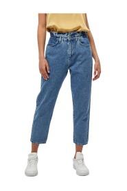 Dina pants