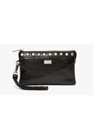 Salerno clutch Helle