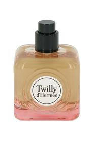 Twilly D'hermes Eau De Parfum Spray (Tester)
