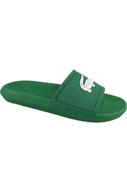 Lacoste Croco Slide 119 1 737CMA00181R7