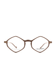 DOUZE C.9-E Glasses