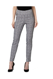 TROUSERS 193830A