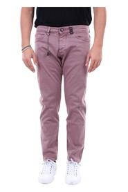 Trousers MARK2000WC