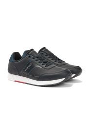 SCARPA Sneakers