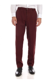 Trouser wool 19WM12L 103 220