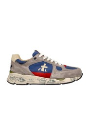 MASE SNEAKERS