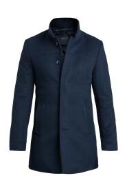 Płaszcz Tirano