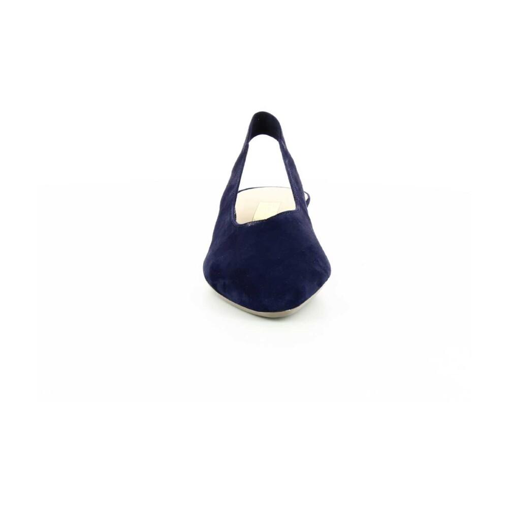 Blue Pumps 41,530 | Gabor | Pumps | Damenschuhe