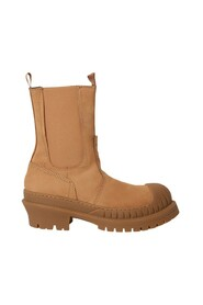 Bryant Ankle Boots