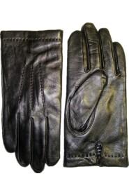 Lammnappa Handskar gloves