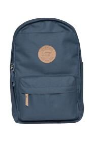 City Light Sekk backpack