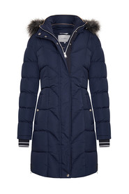 Coat MARISOL