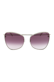 Sunglasses AM0228S 003
