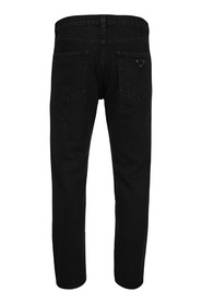 Jeans GEP3031T7J