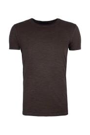 Xagon Man T-shirt