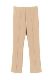 Christah Trousers