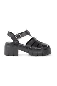 Sandal Stephanie